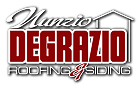 Nunzio Degrazio Roofing & Siding Norristown Area