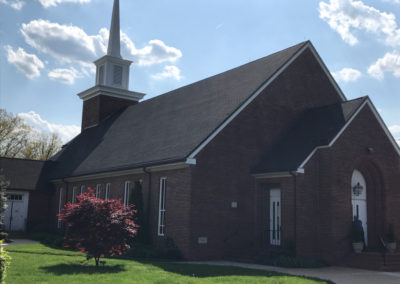 Oreland-Evangelical-Presbyterian-Church-new-roof-3