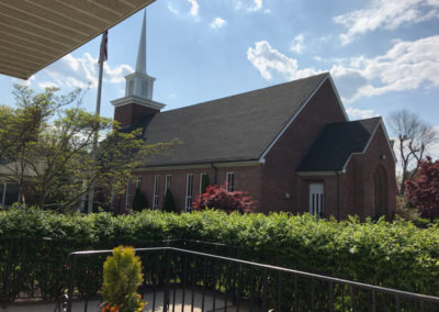 Oreland-Evangelical-Presbyterian-Church-new-roof-4