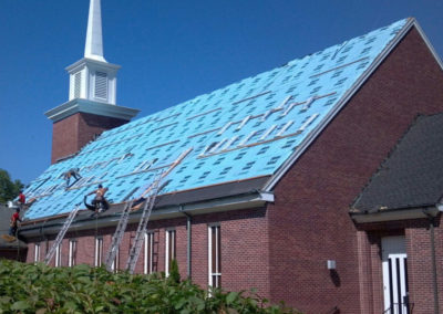 Oreland-Evangelical-Presbyterian-Church-new-roof-5