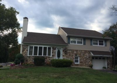 new-roof-west-norriton-pa