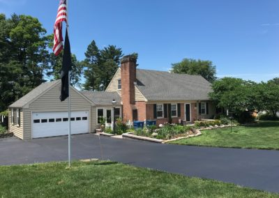 gaf-timberline-roof-east-norriton-pa