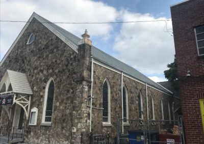 new-church-roof-norristown-pa