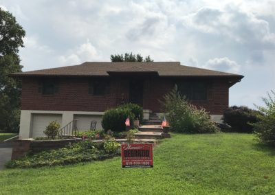 new-gaf-timberline-roof-west-norriton-pa