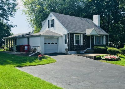 new-roof-lower-providence-pa