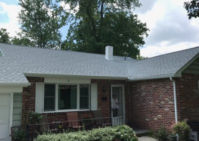 new-roof-plymouth-township-pa